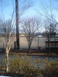 飯田運動公園