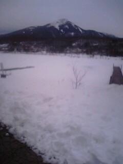 白樺湖〜車山高原〜諏訪湖