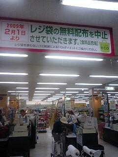 飯田サティ