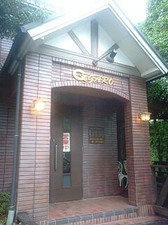 駒ヶ根市のソースカツ丼