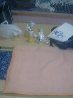 富士健康センター