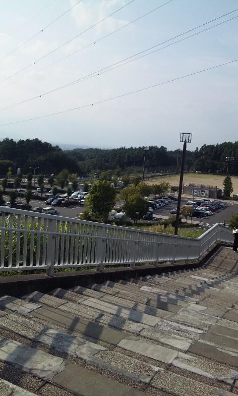 道の駅『小坂田公園』
