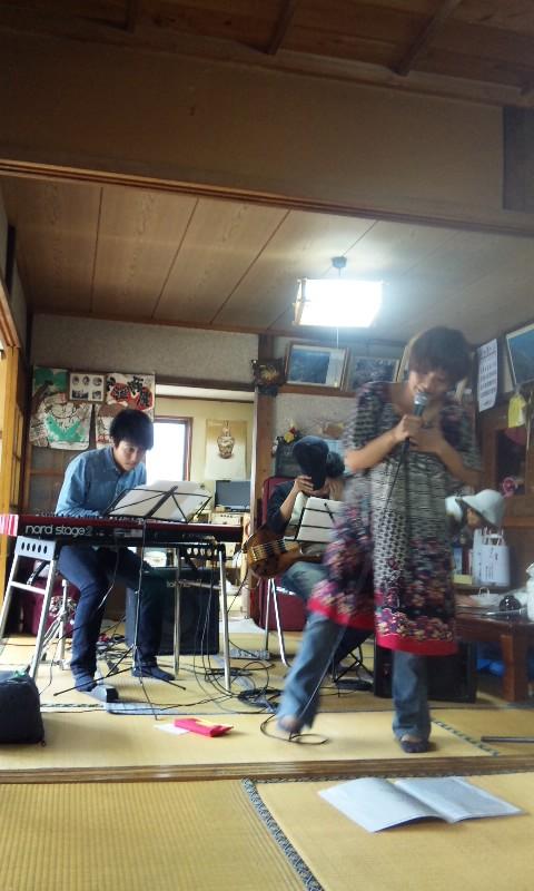 遠山藤原学校